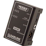 Mesa/Boogie Clearlink Send - Buffer/Balanced Line Driver