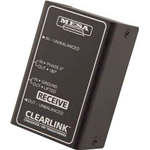 Mesa/Boogie Clearlink Receive - Converter/ISO Transformer