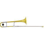 King 2103 3B Legend Trombone Tenore Sib