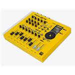 Mlive MixLight 4 Mixer Digitale Completo di Scheda Audio