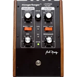 Moog Music MF101 Low Pass Filter