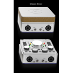 Arturia AudioFuse Classic Silver Interfaccia audio Usb