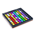 Novation Launchpad MK2 Controller MIDI