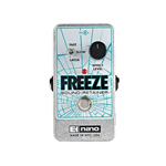 Electro Harmonix Nano Freeze Infinite