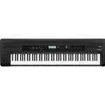 Korg Kross2 88 Tasti Music Workstation Sintetizzatore