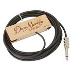 Dean Markley 3010 ProMag Plus Standard DM-3010