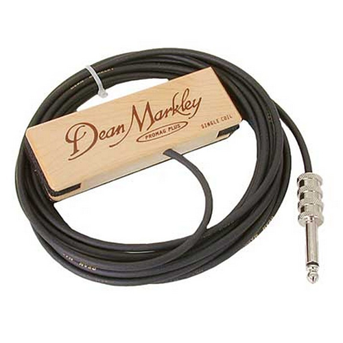 Dean Markley 3010 ProMag Plus Standard DM-3010 Pickups