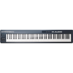 M-Audio Keystation 88 (2nd Gen) Master Keyboard Maudio