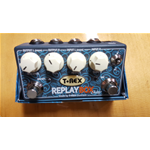usato T Rex Replay Box
