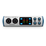Presonus Studio 2/6 Interfaccia Audio