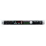 Presonus Quantum Interfaccia Audio Thunderbolt