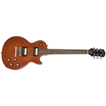 Epiphone Les Paul Studio LT Walnut