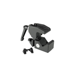 LD Systems SCP710B Super Clamp