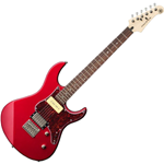 Yamaha Pacifica 311H RM Red Metallic