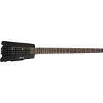 Steinberger Spirit XT-2DB (Black)