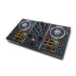 Numark Party Mix DJ  Controller MIDI per DJ