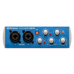 Presonus AudioBox 96 Interfaccia Audio USB 2x2