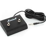 Marshall PEDL91003 Footswitch Accessorio per Amplificatore