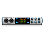 Presonus Studio 6/8 Interfaccia Audio