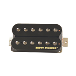 Gibson pickup Dirty Finger IMDF-DB