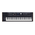 Roland VR730 Stage Piano Digitale