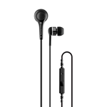 Beyerdynamic MMX 41 Black