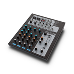 LD Systems VIBZ6D Mixer compatto 6 canali