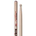 Vic Firth SD1 General Bacchette American Custom
