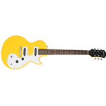 Epiphone Les Paul SL Sunset Yellow ENOLSYCH1