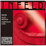 Thomastik Infeld IR100 violino Set IR100