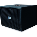 Montarbo Earth112 Subwoofer attivo 700W