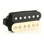 Seymour Duncan SH 2n Jazz Model Neck Zebra