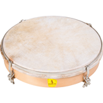 Studio 49 RT250 tamburello pelle naturale 25cm