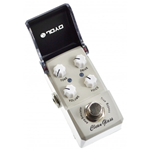 JOYO JF-307 MINI PEDAL CLEAN GLASS