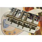 Fender VINTAGE BASS BRIDGE