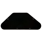 Gibson SG Control Plate PRCP-020