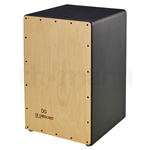 Cajon DG Compass C15 (medium density)