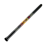 MEINL Didgeridoo accordabile TSDDG1 BK 6
