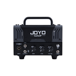 JOYO ZOMBIE Testata BantamP Bluetooth 4.0