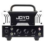 Joyo VIVO Testata BanTamP Bluetooth 4.0