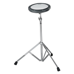 "Remo RT-0008-ST  Practice Pad 8"" con stand"