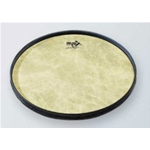 REMO RT-0014 BRUSH UP PAD  Practice Pad per spazzole