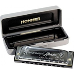 Hohner 560-20 C Armonica Special 20 in Do