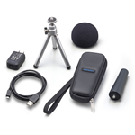 Zoom APH1n Kit accessori per H1n