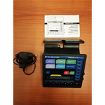 usato TC Helicon Voice Live Touch