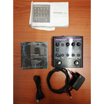 usato TC Helicon VoiceTone Synth