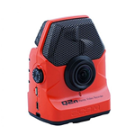 Zoom Q2n-RD - registratore digitale audio e video