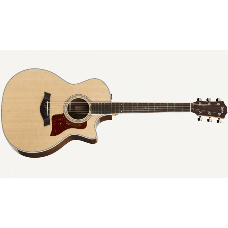 Taylor 414ce-R 2018 X-Brace in Demo