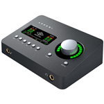 Universal Audio Arrow Thunderbolt 3