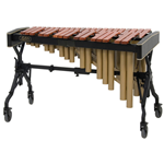 Adams MSPVJ30 Marimba Solist Junior 3 ottave